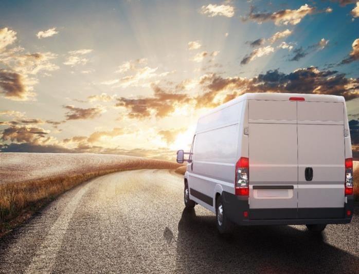 Logística y Transporte, beneficios de su externalización