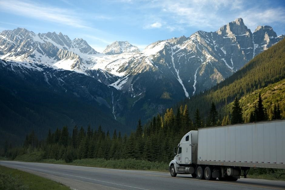empresas de transporte sostenibles