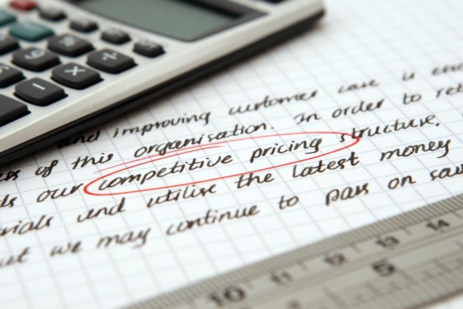 como reducir los costes de distribución