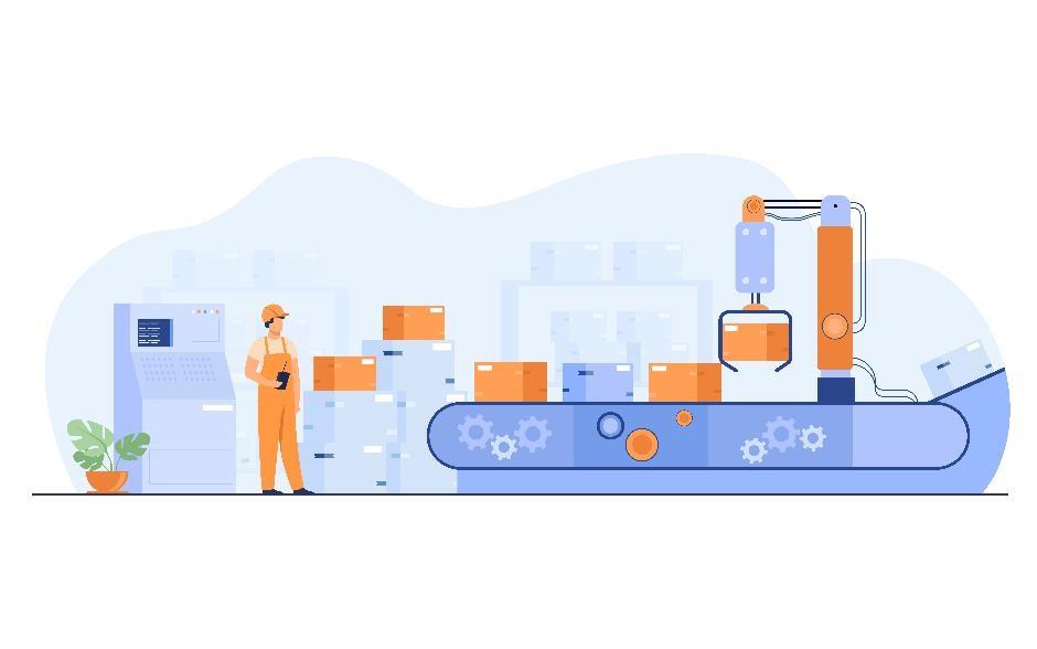 Externalizar la función logística, una decisión estratégica